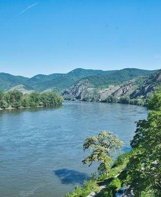 Danube cover-1.jpg