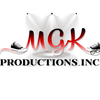 MGK Productions Inc